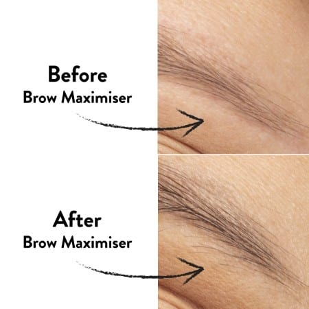 Brow Maximiser 2
