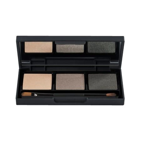 EYESHADOW TRIO PALETTE 1