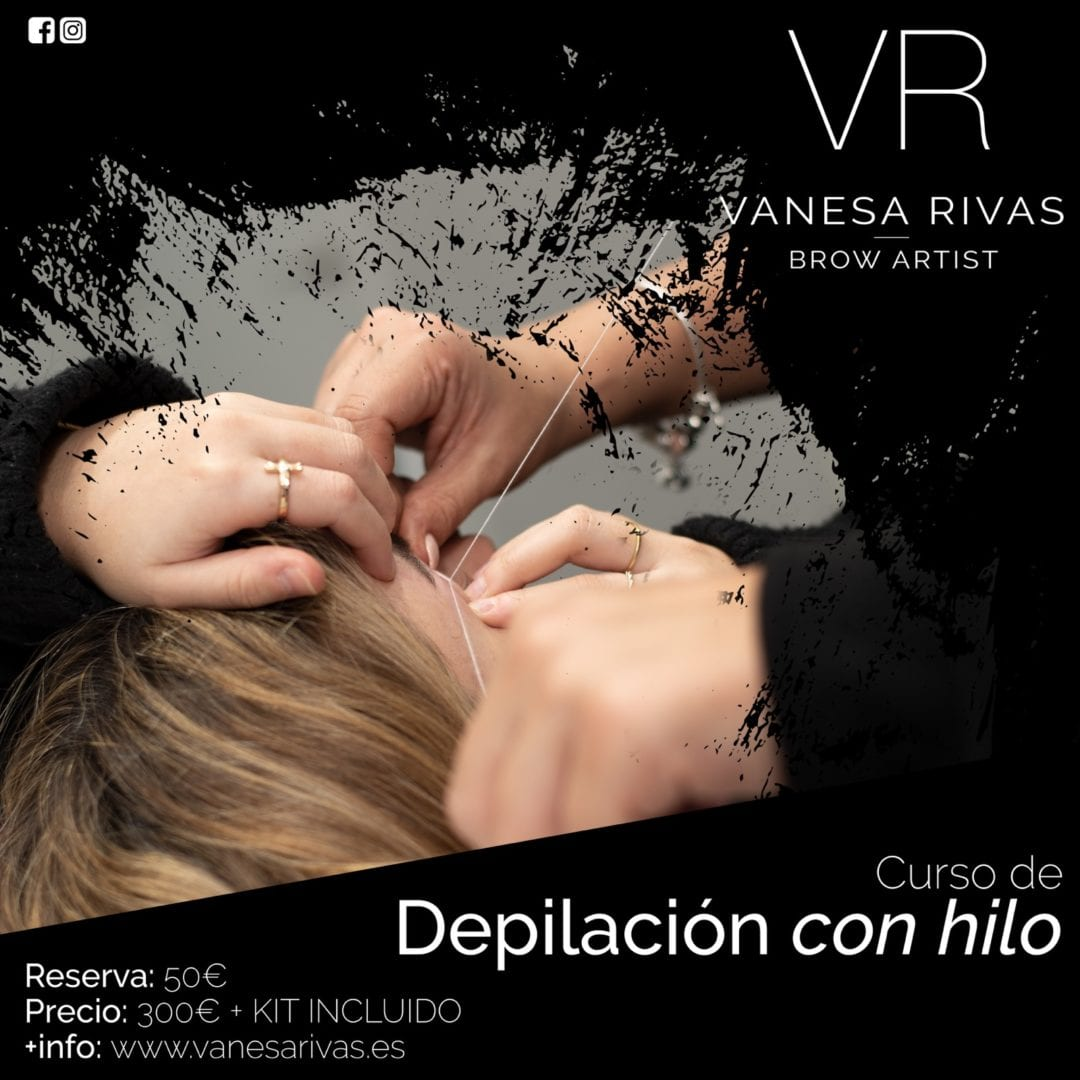 VR shop 15